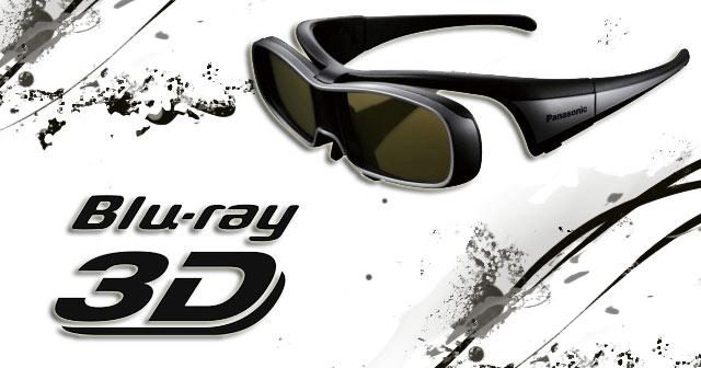 3D Blu-ray Japan Popularity