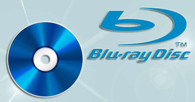Blu-ray sales increase over DVD