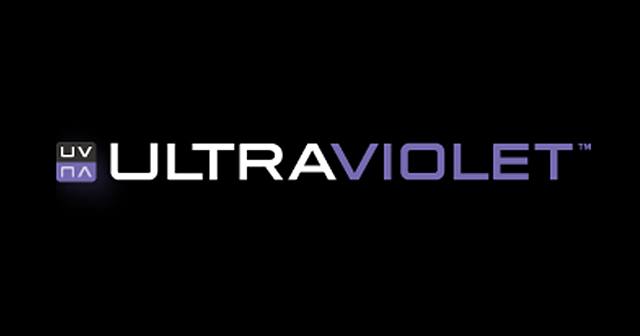 UltraViolet Video Format - Corrections and Confirmations