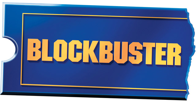 Blockbuster Gains Half-a-Million Subscribers