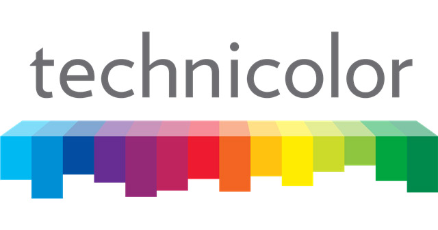 Technicolor Sells Stake in ContentGuard