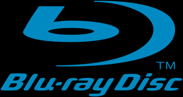 Blu-ray Sales, Popularity on Upswing for 2012
