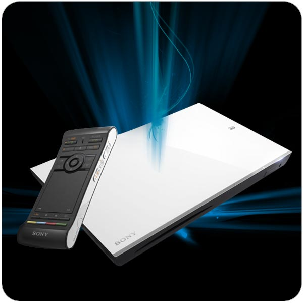 Blu-ray Players Are Mostly Used for Video Streaming