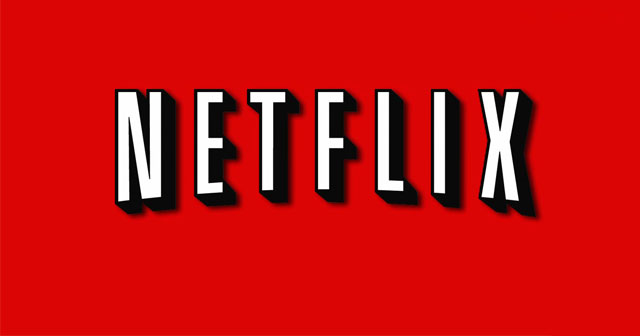 Netflix Cleared of Privacy Violations
