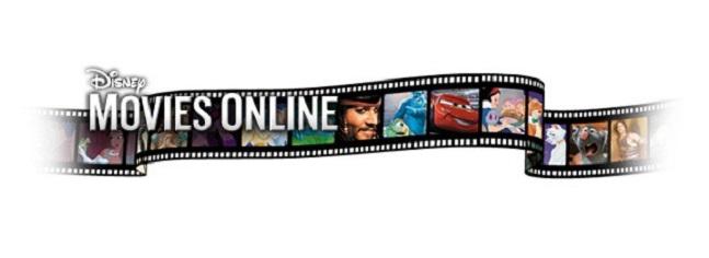 Movie Online Free