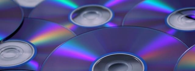 dvd-1terabyte