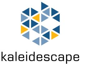 Kaleidescape-Logo