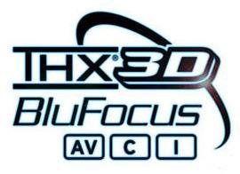 THX-3D-BluFocus