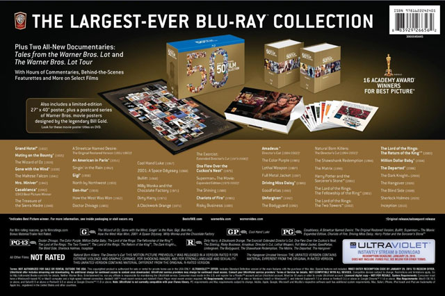warner-bros-best-of-50-film-blu-ray-box-set-back